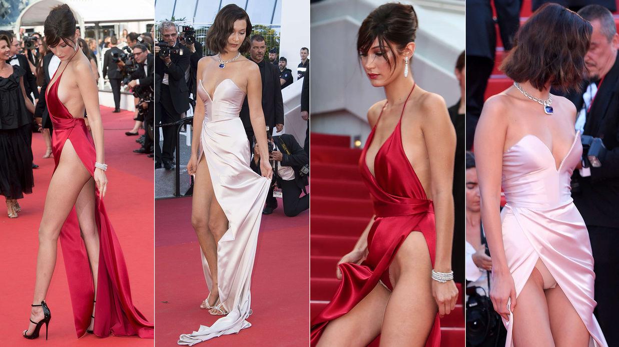Photos érotiques culotte complète