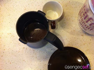 resimli-turk-kahvesi-tarifi