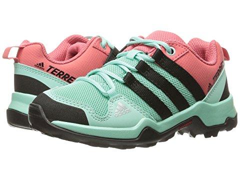 a piedi a scarpe da corsa a basso prezzo Come vestire i bambini d'estate in montagna