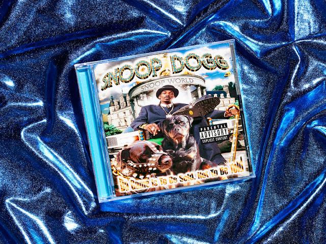 thekongblog u2122  pen  u0026 pixel  u2014 legends of the gaudy rap album