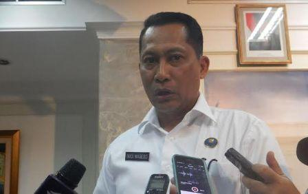 Soal Peredaran Narkoba di Jakarta, Buwas Enggan Ketemu Anies Jika...