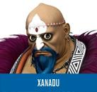http://kofuniverse.blogspot.mx/2010/07/xanadu.html