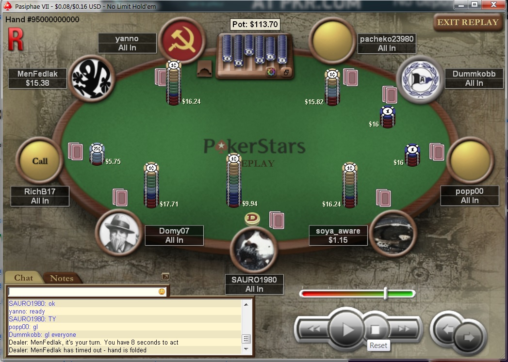 Download poker of governor 2