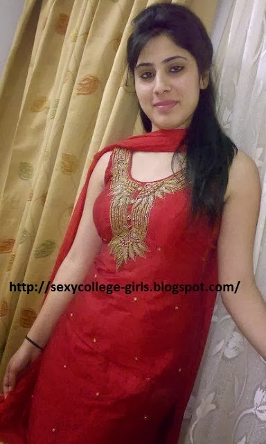 Photos Of Hot Indian Aunties - Hot Indian Aunties