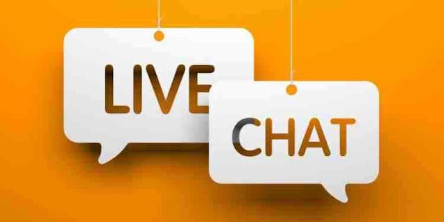 Keuntungan Live Chat PPOB Bandung Griya Bayar
