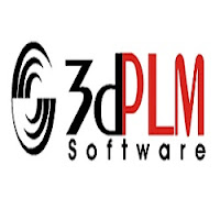 3DPLM Software Walkin