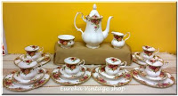 http://www.eurekashop.gr/2018/04/royal-albert-old-country-roses.html