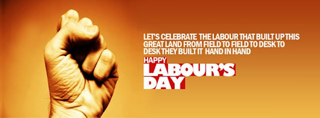Labor Day Images For Facebook, Labor Day Facebook Cover Photos, Labor Day WhatsApp DP, Profile Pictures