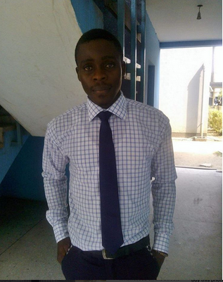 unilag medical student kills father ondo
