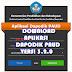 Download Aplikasi Dapodik PAUD Semester 2 tahun 2017/2018