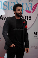 Celebrities at Geo Asia Spa Host Star Studded Biggest Award Night 2017 Exclusive ~  048.JPG