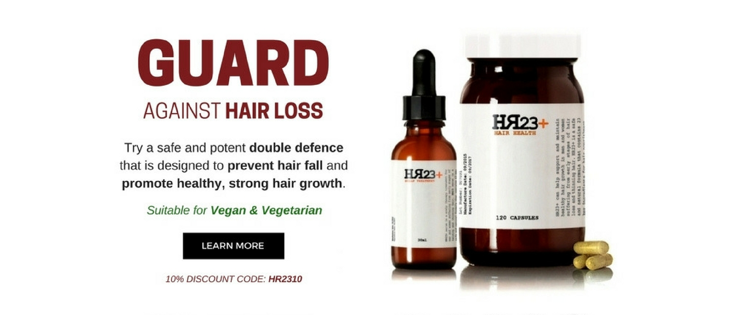 http://www.hairrestore23.com/hair-growth-products-s/1867.htm