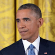 A Serf's View: Obama Test
