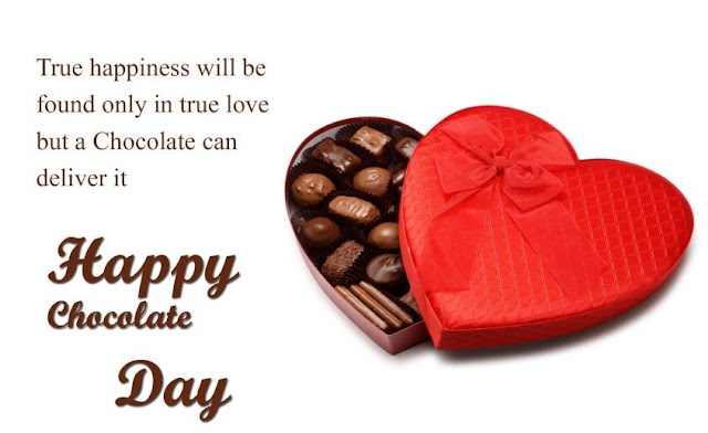 Happy-Chocolate-Day-2017-Messages-For-Special-Friends