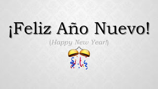 Happy-New-Year-in-Spanish
