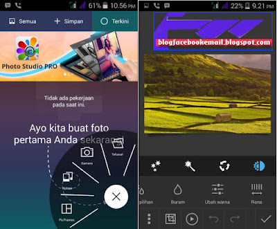 aplikasi edit foto terbaru android photo studio