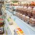 Lo tenemos a huevo: de los escándalos alimentarios a la agroecología