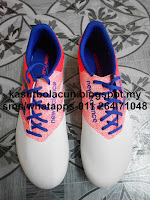 http://kasutbolacun.blogspot.my/2016/03/new-balance-furon-dispatch-fg_12.html