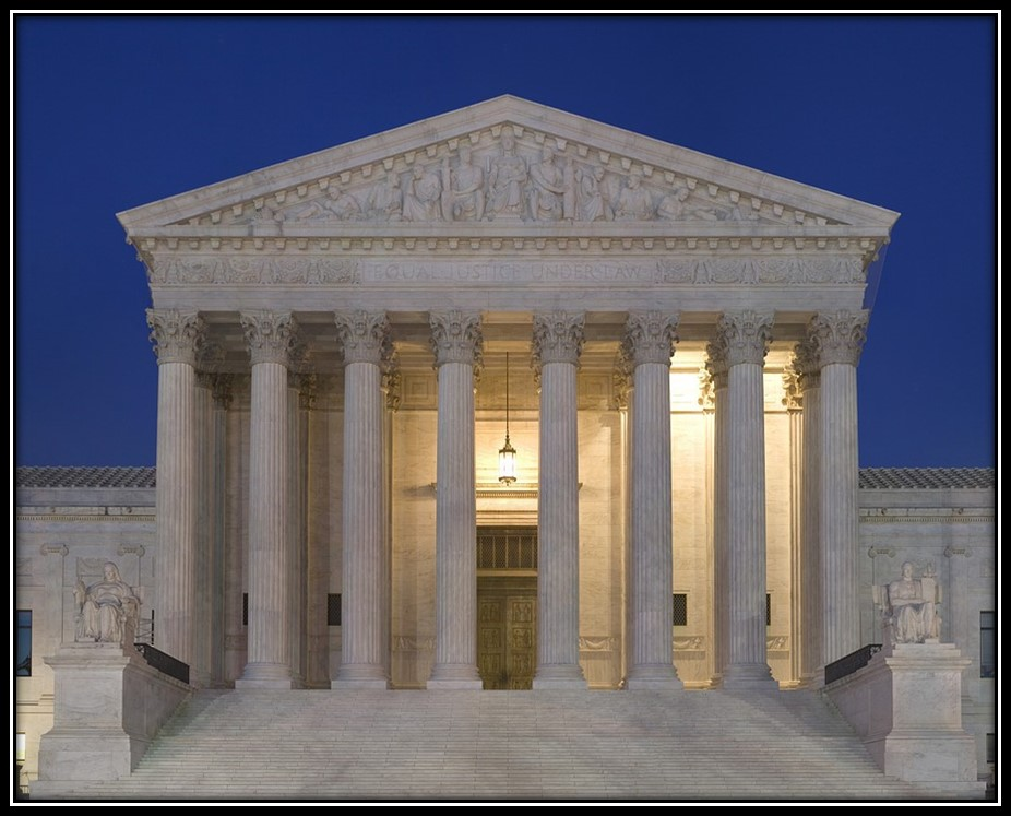 Supreme Court To Hear Special Education >> U S Supreme Court To Hear Special Ed Case In January The Deane S List