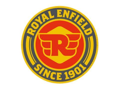 Royal Enfield India Career Recruitment 2018