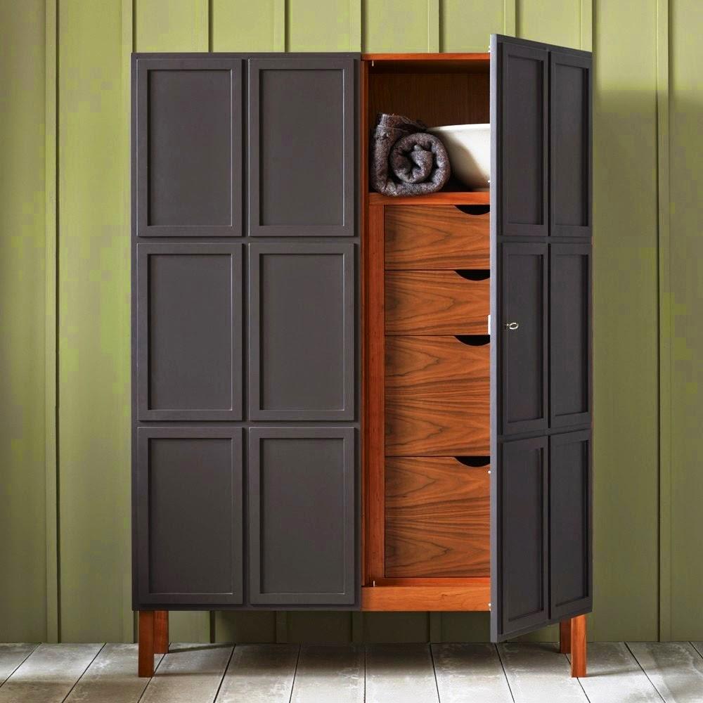Designer Home Furniture: Interior Design