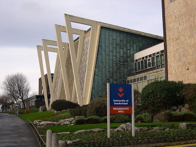 Anh và Mỹ có nhiều trường đại học nổi tiếng nhất thế giới
