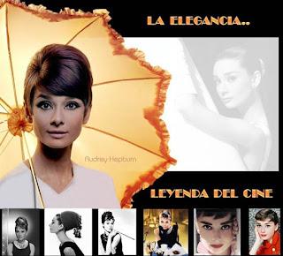 http://misqueridoscuadernos.blogspot.com.es/2017/05/la-elegancia-leyenda-del-cine.html