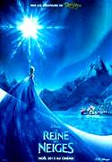http://streamcomplet.com/la-reine-des-neiges/