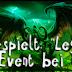 """Angespielt: """"Legion""""-Pre-Event bei WoW"""