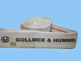 Vòi chữa cháy nhập khẩu chính hãng Made in Germany