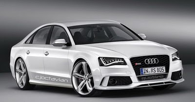 audi rs8 minister for water slide s class amg your car 39 s blog. Black Bedroom Furniture Sets. Home Design Ideas