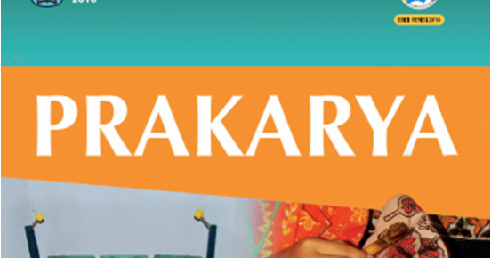 Blog Ilmu Matematika Buku Prakarya Kelas 7 Revisi 2016 Oleh Yoyo Apriyanto Phone 087864437541