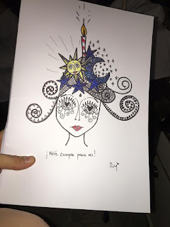 ilustraciones lola mento, lola mento, lola mento ilustraciones, lolamento