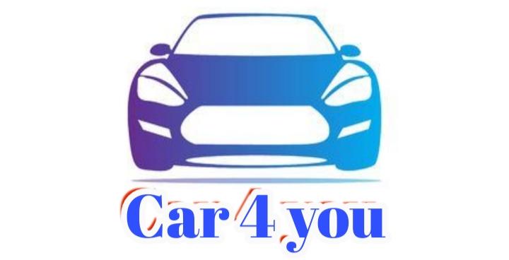 سعودي سيل لبيع السيارات