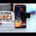 Como Descarga MUSICA ORIGINAL GRATIS Con Carátulas en Calidad 320Kbps en android Mejores Apps