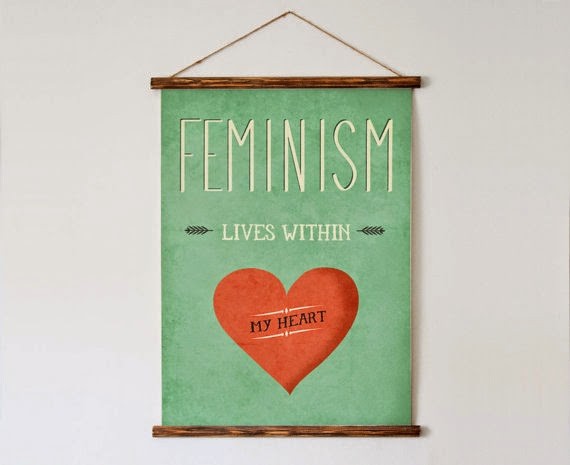 https://www.etsy.com/ca/listing/155790397/feminism-lives-within-my-heart?ref=shop_home_active_20