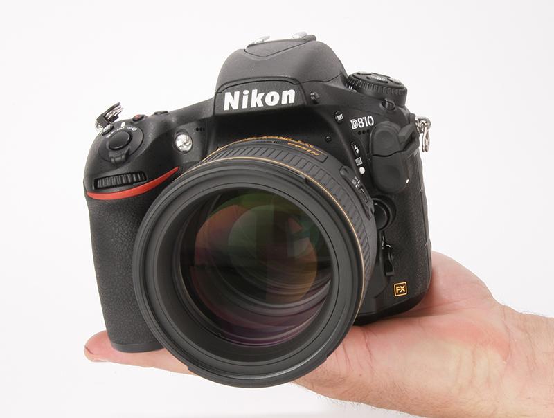 потом какие фотокамеры лучше лейка или никон этот вид