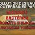 protégeons l'environnement au Sud Maroc- appel d'une fille de 8 ans