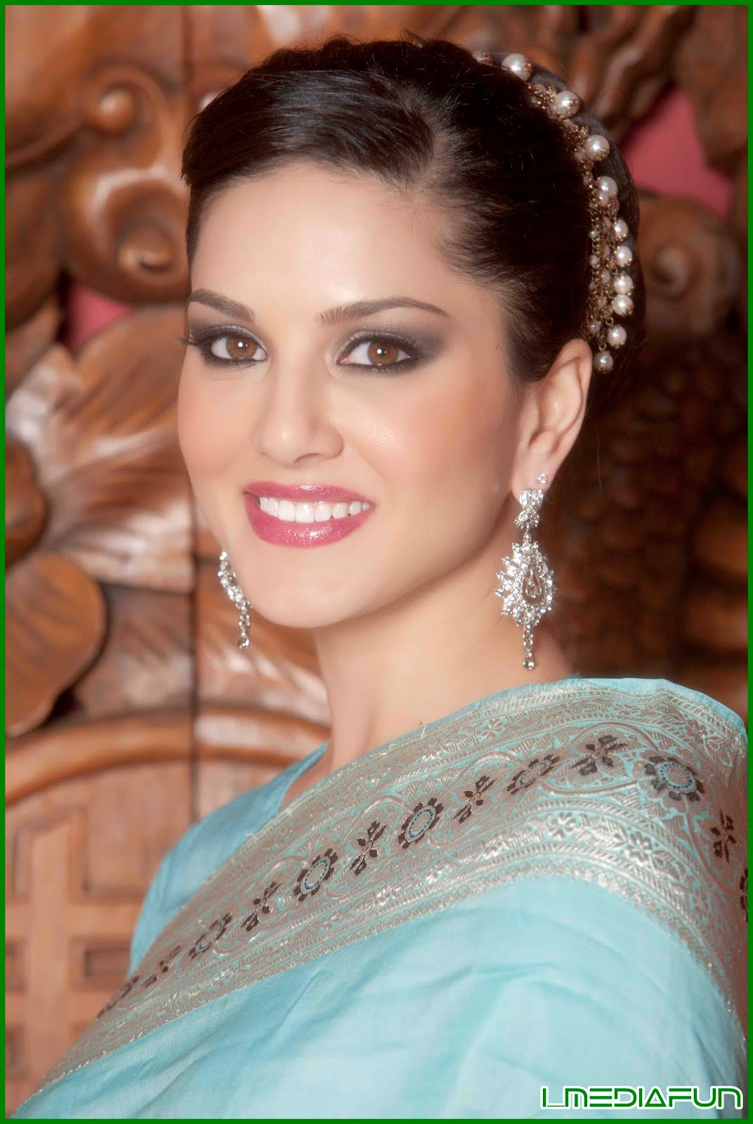Sunny Leone Hot Wallpapers Set 1  Seo Urdu Pakistan -2256
