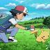 Pokémon o Filme 20: Eu escolho Você Legendado