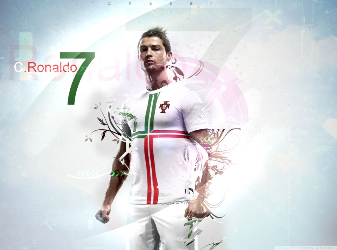 D Ac9cf Leo Messi Pink Wallpaper By Ronaldo 63 Free On