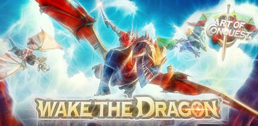 explore a massive magical international!  slay nefarious dragons with a band of mythical heroes, besiege enemy strongholds to increase your state, and project players round the world to epic real-time battles!