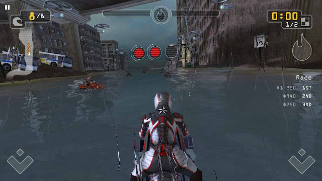 cheat riptide gp gratis