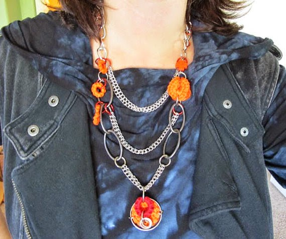 https://www.etsy.com/listing/212606072/fiberpunk-necklace-orange-and-red-multi?ref=shop_home_active_1