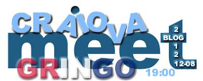 3 zile pana la Craiova Blog Meet