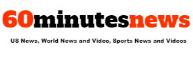 60minutesnews