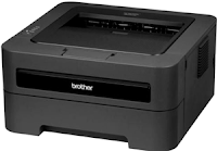 Brother HL-2242D Driver Download