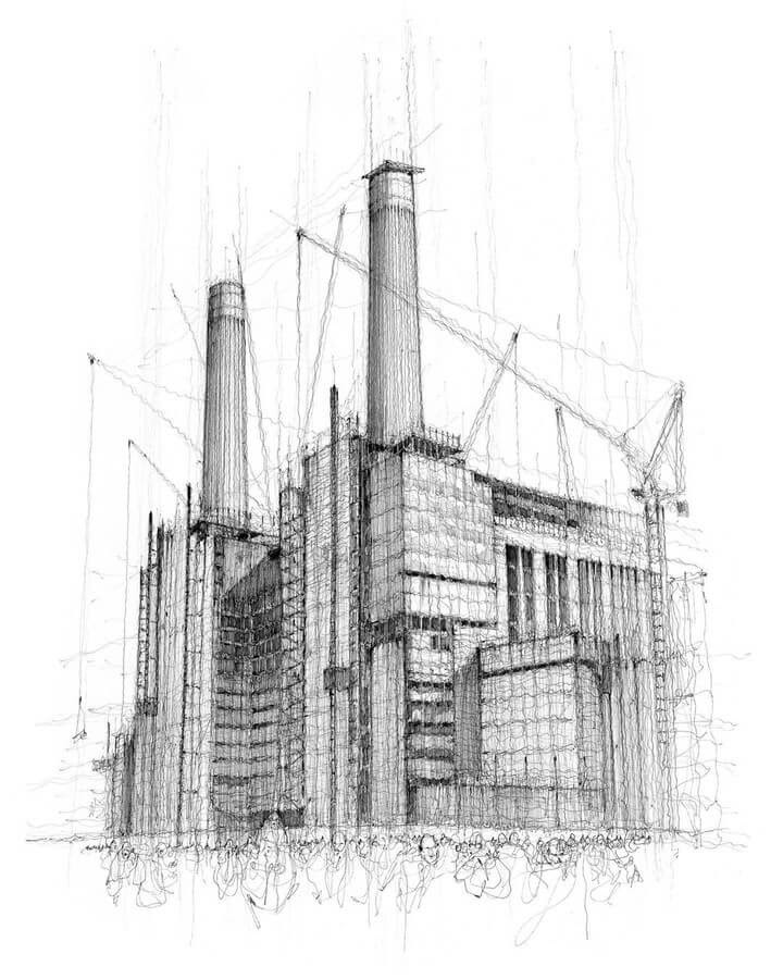 04-Battersea-Power-Station-London-Luke-Adam-Hawker-www-designstack-co
