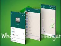 5 BBM Mod v3.2.0.6  Terbaru Update Hari ini