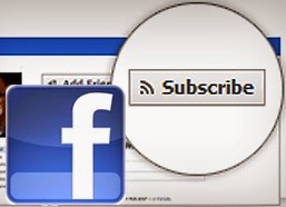 facebook, subscribe button, facebook subscribe botton